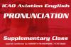36ff647511f009dfe001f0ad5226e45f Events tagged with atc - AviationEnglish.com