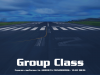 7c362e96a18a75d55cec66212fe60c73 English courses for pilots, ATCs, engineers and cabin crew - AviationEnglish.com