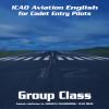 7e9ccb2e903e145df2d401a5e7946b53 Events tagged with icao - AviationEnglish.com