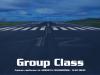81de424f9950d99fd292bde12c188f6c English courses for pilots, ATCs, engineers and cabin crew - AviationEnglish.com