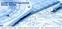 Cadet Pilot Programme Study Group