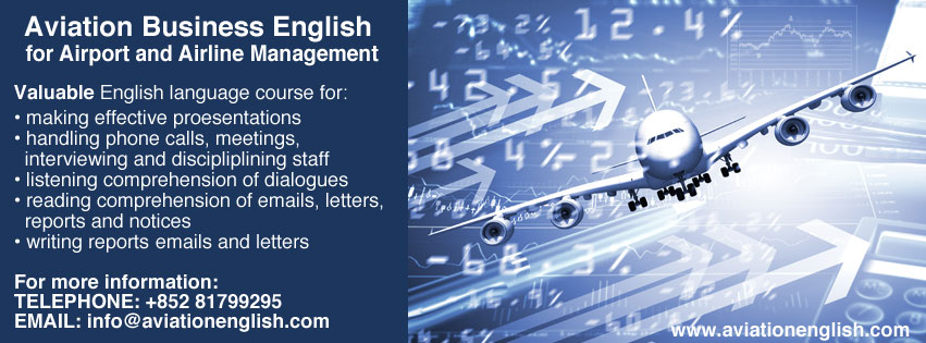 Aviation-Business-English-FB-Banner