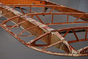 300px-DH-60_Gipsy_Moth_Wing_Structure Learning Advice | Learning Zone | Page 1