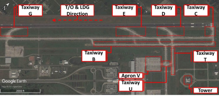 450px-B739_AT75_Medan_2017_aerodrome_layout Incident Reports | Learning Zone
