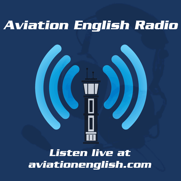 Free ICAO listening comprehension practice