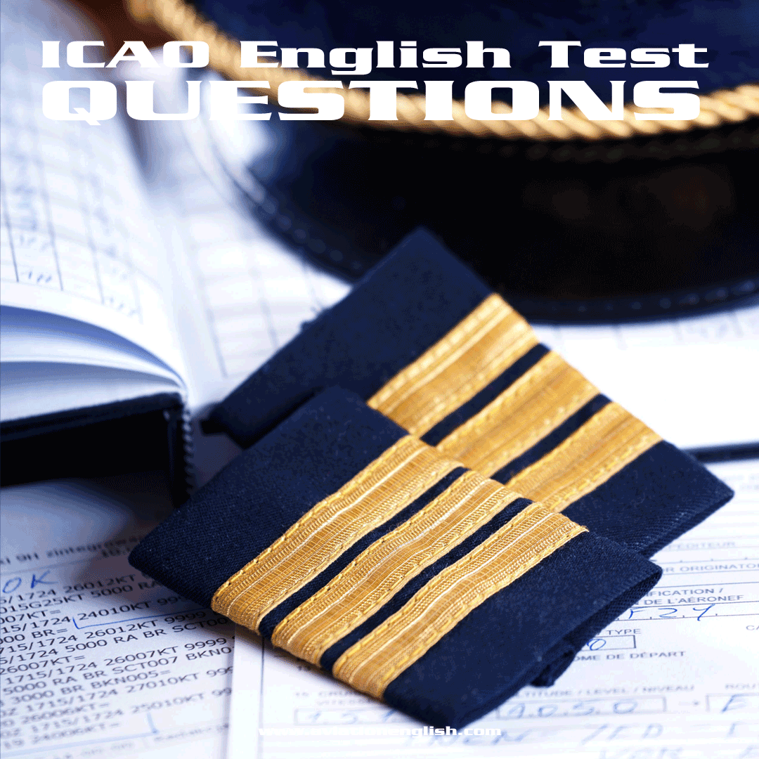 ICAOETQ1080x ICAO Aviation English Test Practice