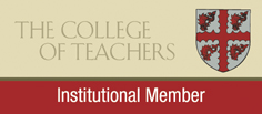 College of Teachers