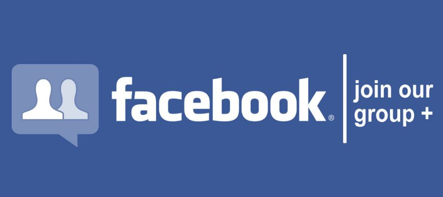 facebook-group ICAO Aviation English Online - AviationEnglish.com