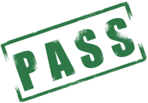 Pass ICAO English Test