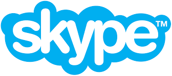 skypetutorials ICAO Aviation English Online - AviationEnglish.com