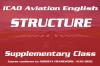 d272de01ad478b64d79d67bf7b0dcf51 Supplementary Classes for Pilots and ATCs | Aviation English Asia - AviationEnglish.com