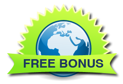 freebonus CV / Cover Letter Review - AviationEnglish.com